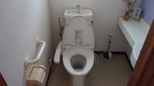トイレつまり|異物を誤って流してしまった!