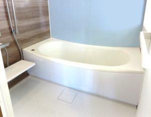 浴室のつまり|排水管に異物が混入!高圧洗浄でスッキリ解決