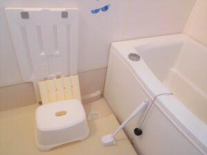浴室つまり修理 排水管を高圧洗浄機で徹底洗浄!【大分市中判田の事例】