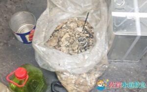 グリストラップ清掃依頼 高圧洗浄で油汚れを除去!【佐賀県三養基郡の事例】