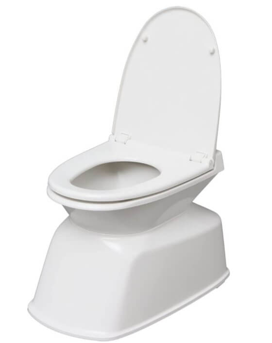 Japanese style restroom reform_airisuo-yama8